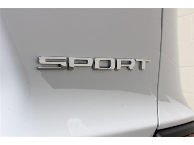2019 Jeep Cherokee Sport (Stk: D219679) in Courtenay - Image 23 of 30