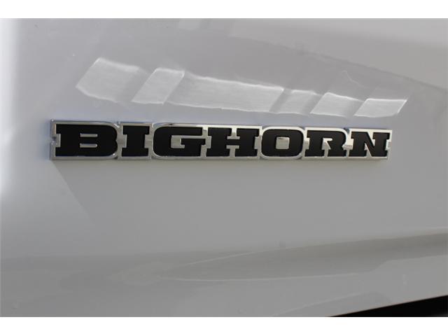 2019 RAM 1500 Big Horn (Stk: N551999) in Courtenay - Image 23 of 30