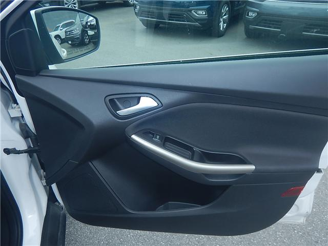2012 Ford Focus SEL (Stk: HB625397A) in Surrey - Image 19 of 30