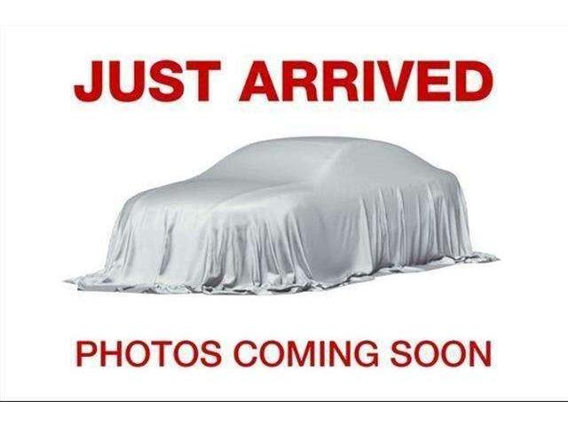 2014 Toyota Corolla LE (Stk: A01428) in Guelph - Image 1 of 1