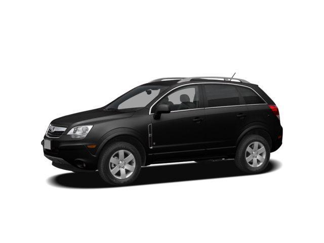 2009 Saturn VUE XE (Stk: 18254A) in New Minas - Image 1 of 1