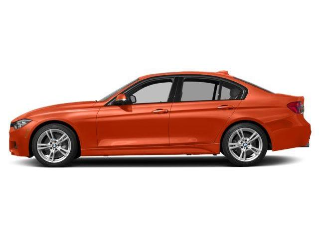 2018 BMW 340 i xDrive (Stk: 20655) in Mississauga - Image 2 of 9