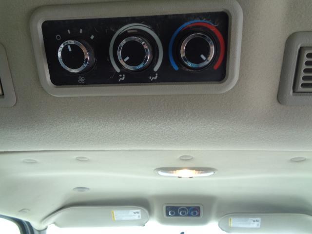 2013 Chevrolet Express 1500 LS (Stk: I6423) in Winnipeg - Image 13 of 16