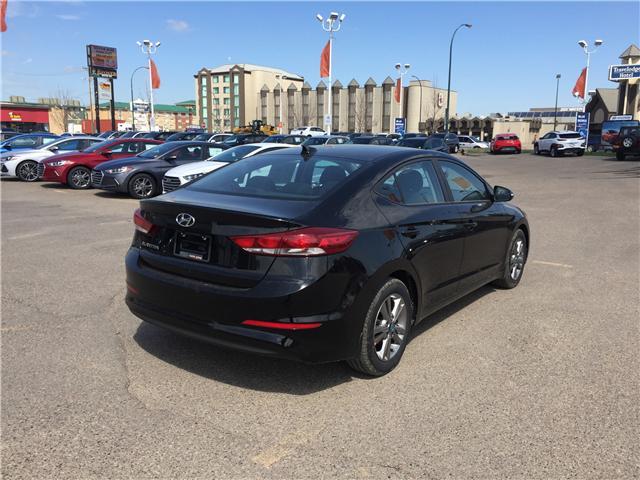 2018 Hyundai Elantra GL (Stk: B7158) in Saskatoon - Image 3 of 17