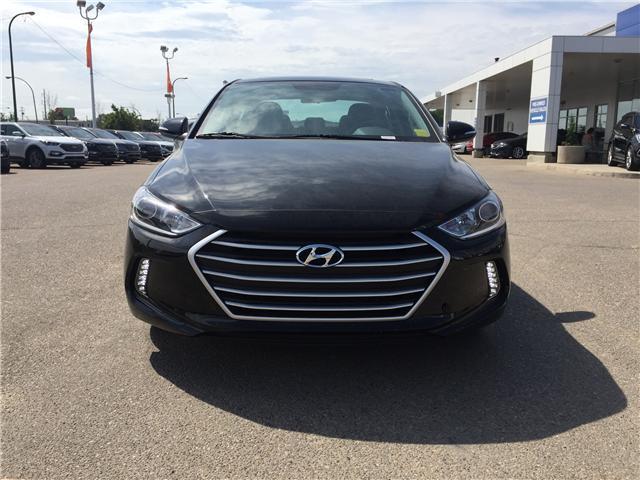 2018 Hyundai Elantra GL (Stk: B7158) in Saskatoon - Image 9 of 17