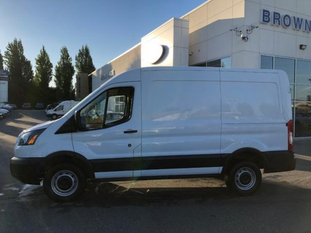 2016 Ford Transit-250 Base (Stk: OP18224) in Vancouver - Image 2 of 19