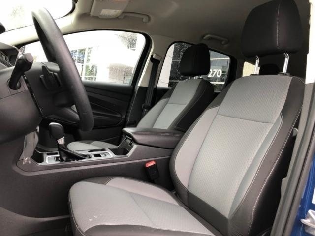 2017 Ford Escape SE (Stk: 186552A) in Vancouver - Image 9 of 27