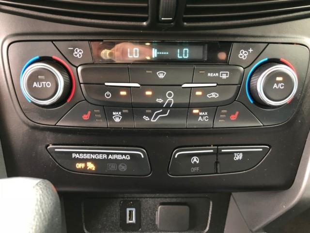 2017 Ford Escape SE (Stk: 186552A) in Vancouver - Image 16 of 27