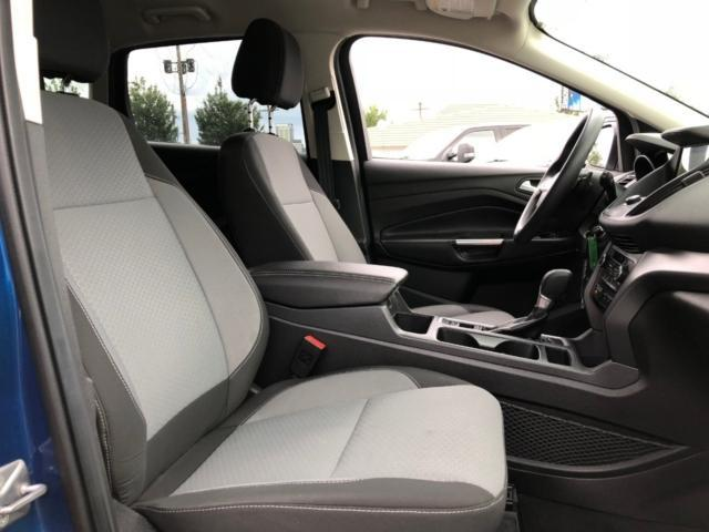 2017 Ford Escape SE (Stk: 186552A) in Vancouver - Image 23 of 27