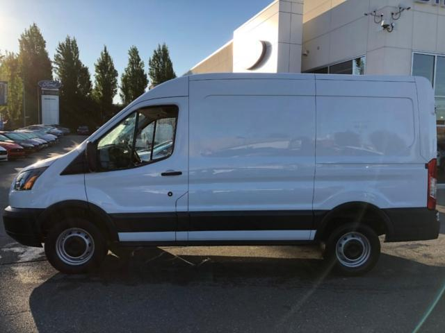 2016 Ford Transit-250 Base (Stk: OP18225) in Vancouver - Image 2 of 21
