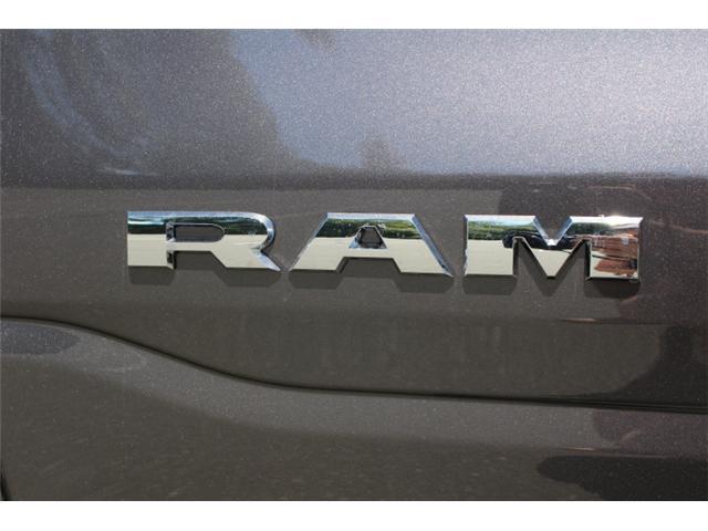 2019 RAM 1500 Tradesman (Stk: N564134) in Courtenay - Image 22 of 30