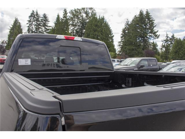 2018 Ford F-150 XLT (Stk: 8F14251) in Surrey - Image 11 of 28