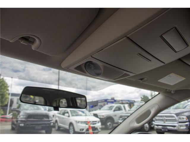 2013 Dodge Grand Caravan SE/SXT (Stk: K116042B) in Surrey - Image 25 of 25