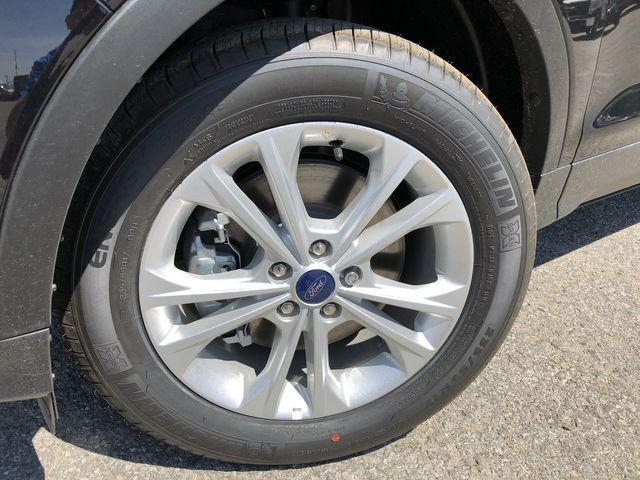 2018 Ford Escape SE (Stk: ES18992) in Barrie - Image 2 of 13