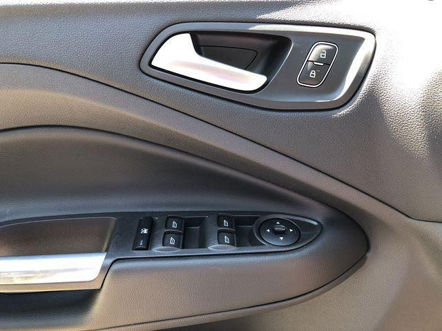 2018 Ford Escape SE (Stk: ES18992) in Barrie - Image 4 of 13