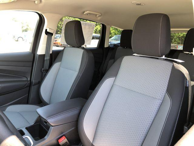 2018 Ford Escape SE (Stk: ES18992) in Barrie - Image 5 of 13