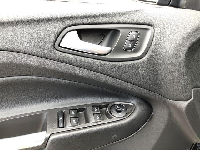 2018 Ford Escape SE (Stk: ES181170) in Barrie - Image 3 of 13
