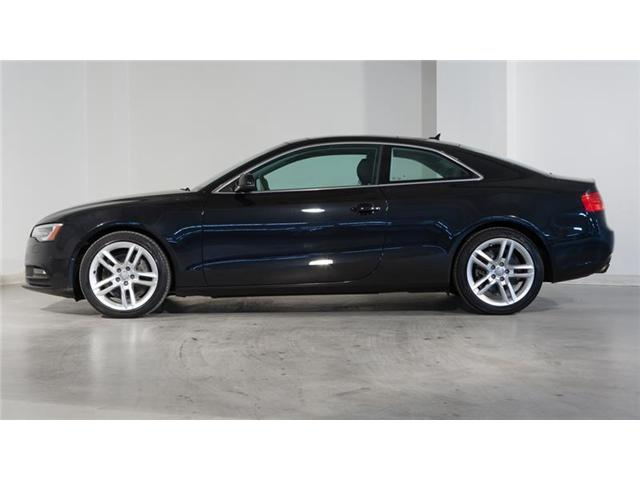 2013 Audi A5 2.0T Premium (Stk: 52926) in Newmarket - Image 2 of 16