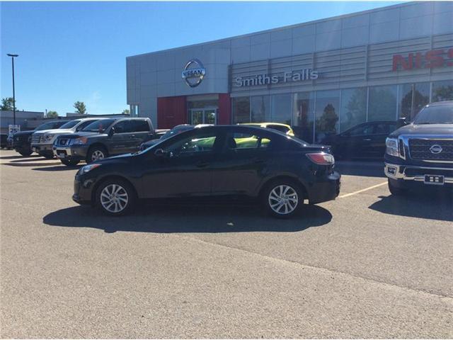 2012 Mazda Mazda3 GS (Stk: 18-226A) in Smiths Falls - Image 7 of 12