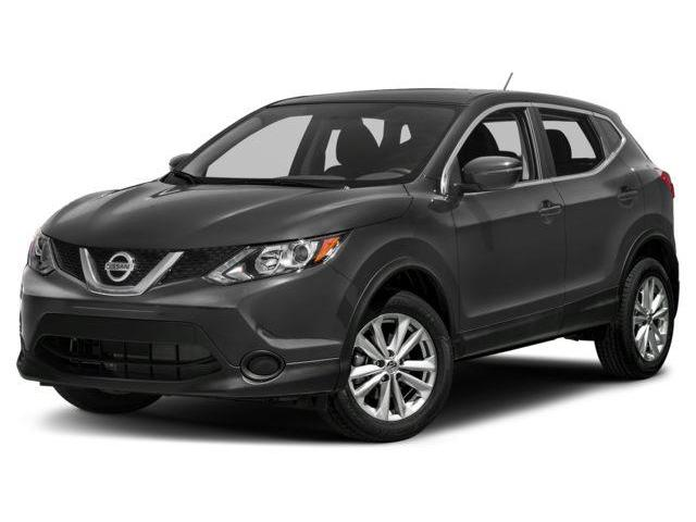 2018 Nissan Qashqai S (Stk: 18-275) in Smiths Falls - Image 1 of 9