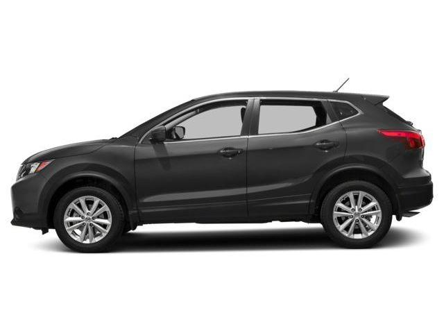 2018 Nissan Qashqai S (Stk: 18-275) in Smiths Falls - Image 2 of 9