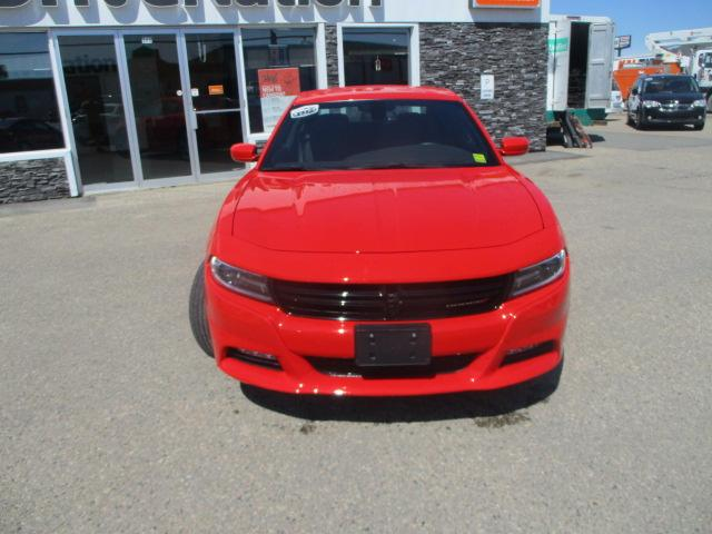 2017 Dodge Charger SXT (Stk: B1728) in Prince Albert - Image 2 of 22