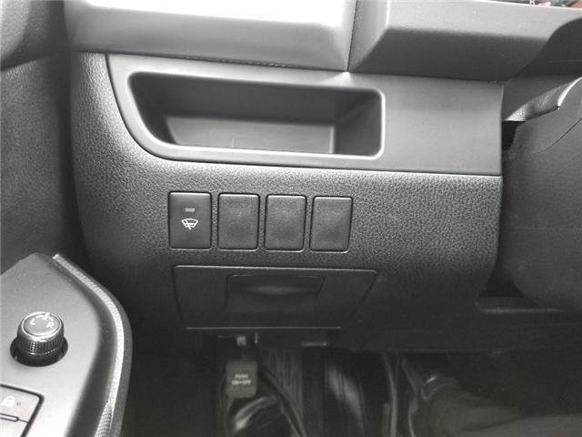 2016 Toyota Highlander LE (Stk: U00677) in Guelph - Image 20 of 22