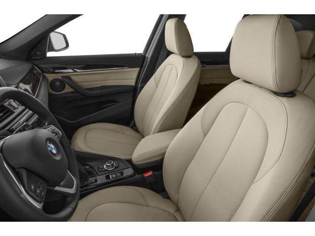 2018 BMW X1 xDrive28i (Stk: T026205) in Oakville - Image 6 of 9