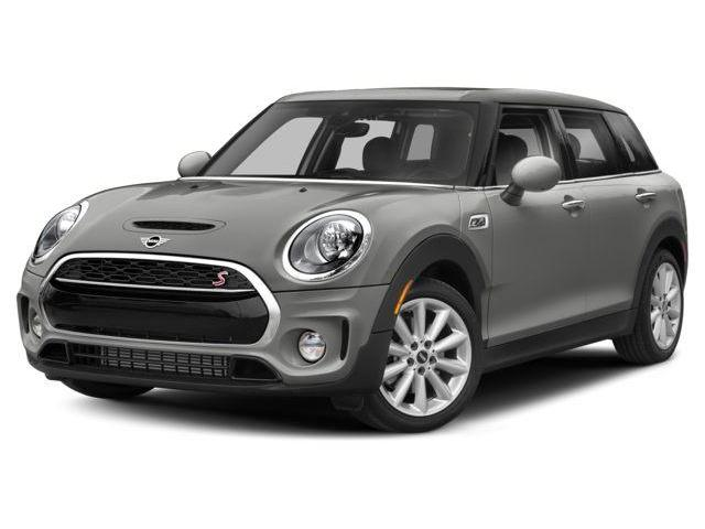 2019 MINI Clubman Cooper S (Stk: M5132) in Markham - Image 1 of 9