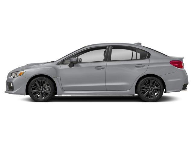 2019 Subaru WRX Sport (Stk: DS5072) in Orillia - Image 2 of 9