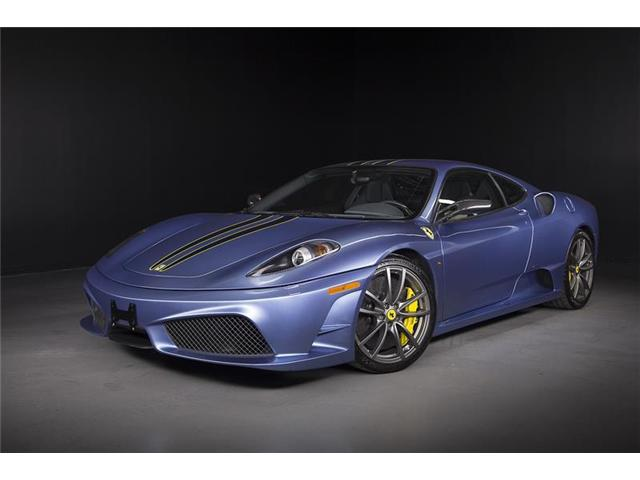 2008 Ferrari F430 Scuderia (Stk: MU1700) in Woodbridge - Image 2 of 19