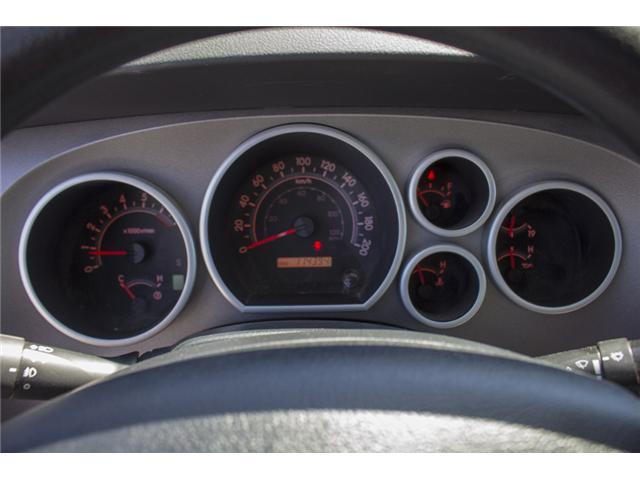 2012 Toyota Tundra SR5 4.6L V8 (Stk: 8F34747A) in Surrey - Image 22 of 27