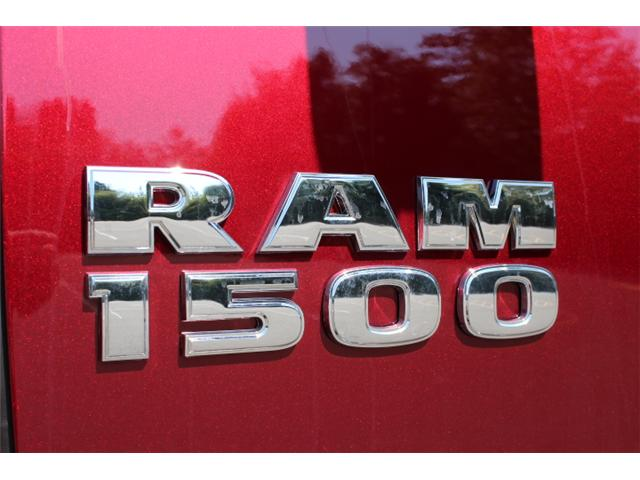 2018 RAM 1500 SLT (Stk: S228432) in Courtenay - Image 20 of 30