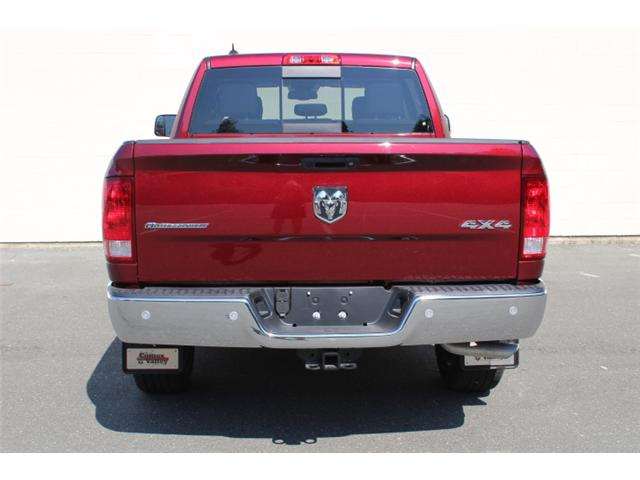 2018 RAM 1500 SLT (Stk: S228432) in Courtenay - Image 27 of 30