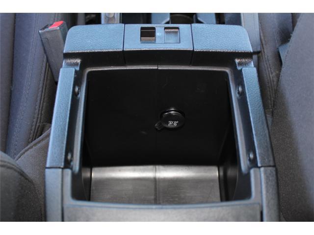 2014 Jeep Wrangler Sport (Stk: L268835) in Courtenay - Image 15 of 28