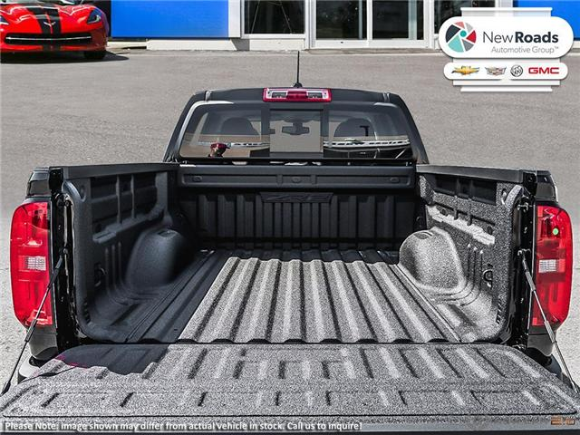 2018 Chevrolet Colorado ZR2 (Stk: 1275074) in Newmarket - Image 7 of 23