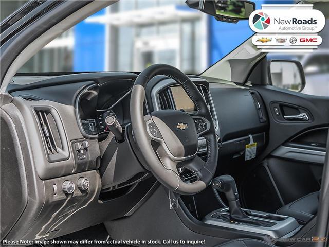 2018 Chevrolet Colorado ZR2 (Stk: 1275074) in Newmarket - Image 12 of 23