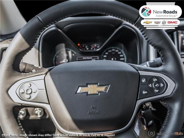 2018 Chevrolet Colorado ZR2 (Stk: 1275074) in Newmarket - Image 13 of 23