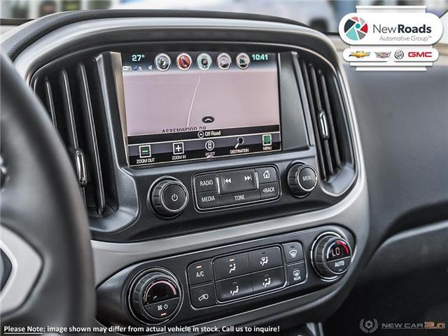 2018 Chevrolet Colorado ZR2 (Stk: 1275074) in Newmarket - Image 23 of 23