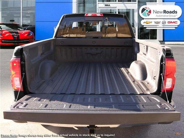 2018 Chevrolet Silverado 1500 LTZ (Stk: G345116) in Newmarket - Image 7 of 20