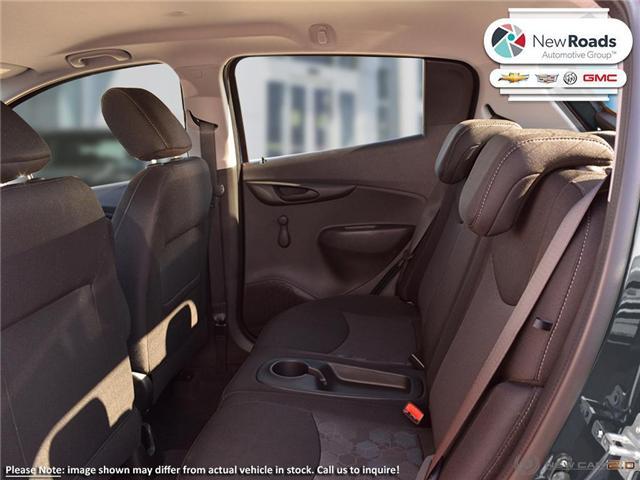 2018 Chevrolet Spark LS CVT (Stk: C456448) in Newmarket - Image 20 of 21