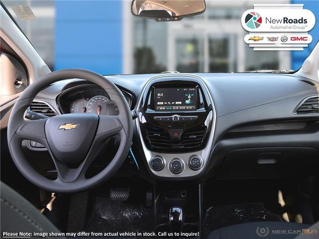 2018 Chevrolet Spark LS CVT (Stk: C456448) in Newmarket - Image 21 of 21