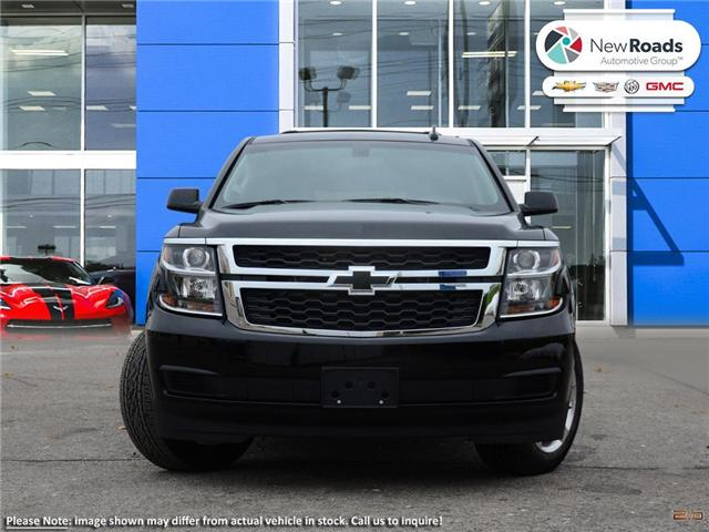 2018 Chevrolet Tahoe LS (Stk: R107822) in Newmarket - Image 2 of 23
