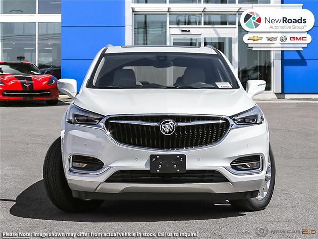 2018 Buick Enclave Premium (Stk: J253793) in Newmarket - Image 2 of 22