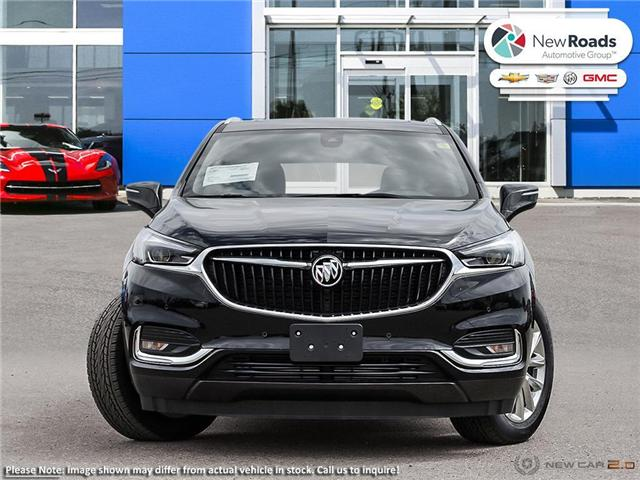 2018 Buick Enclave Premium (Stk: J202271) in Newmarket - Image 2 of 23