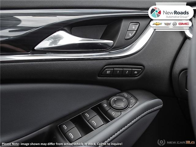 2018 Buick Enclave Premium (Stk: J202271) in Newmarket - Image 16 of 23