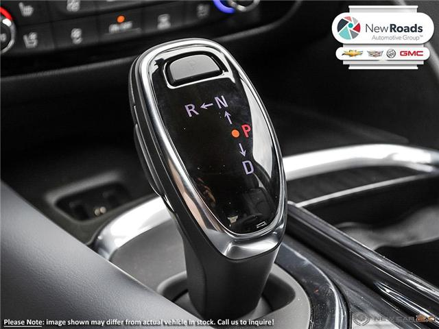 2018 Buick Enclave Premium (Stk: J202271) in Newmarket - Image 17 of 23