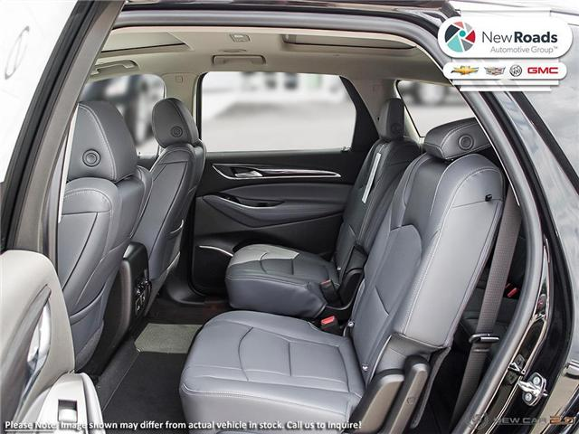 2018 Buick Enclave Premium (Stk: J202271) in Newmarket - Image 21 of 23