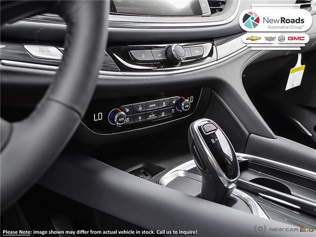 2018 Buick Enclave Premium (Stk: J202271) in Newmarket - Image 23 of 23