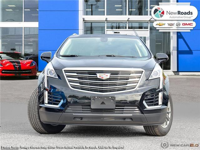 2018 Cadillac XT5 Luxury (Stk: Z164069) in Newmarket - Image 2 of 23
